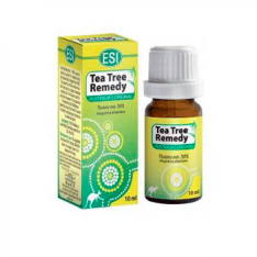 Tea Tree remedy