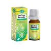 Tea Tree remedy