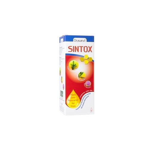 Sintox