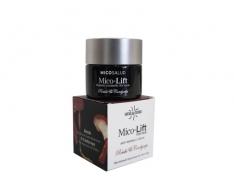 Mico-Lift 30 ml FOR MEN Hifas da Terra