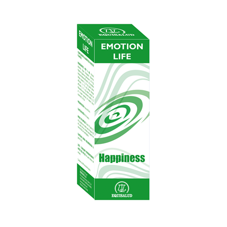 EmotionLife Hapiness