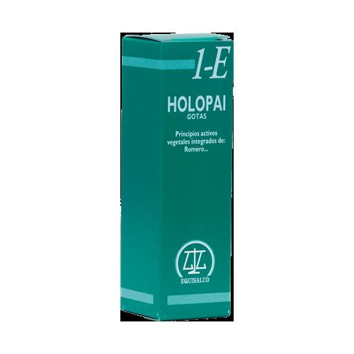 Holopai 1E