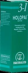Holopai 1A