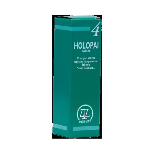 Holopai 4