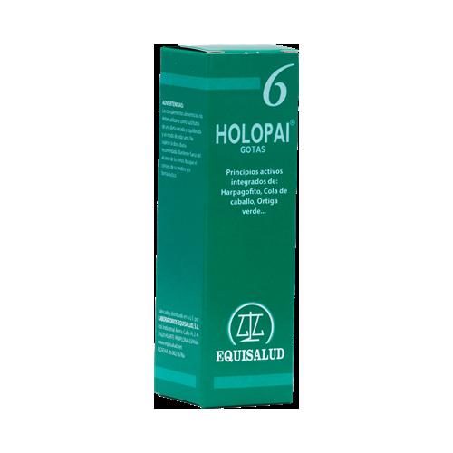 Holopai 6