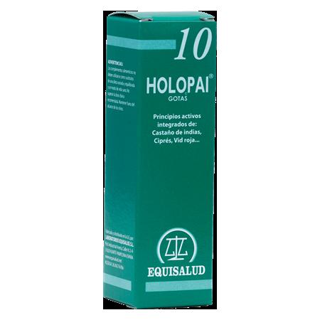 Holopai 10
