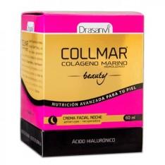 COLLMAR BEAUTY Crema Facial Día & Noche 60 ml