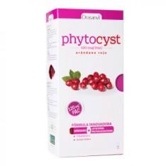 Phytocyst liquido de Drasanvi, 250ml