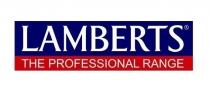 LAMBERTS®