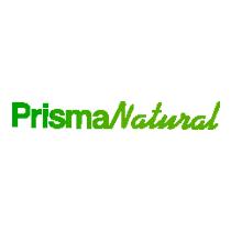 Prisma Natural