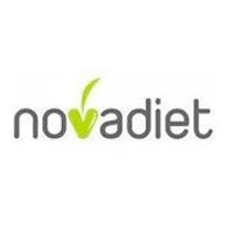 Novadiet