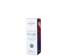 Mico-QT HAND-FOOT Sérum de tratamiento oncológico, 50ml Hifas da Terra