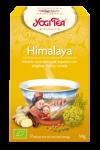 Yogi Tea Hmalaya