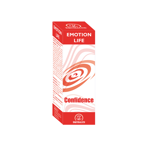 EmotionLife Confidence