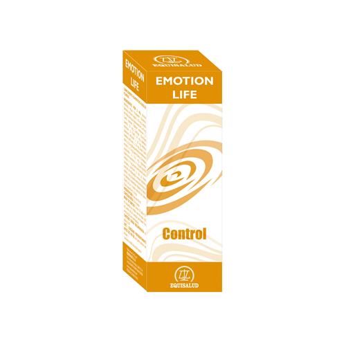 EmotionLife Control
