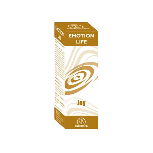 EmotionLife Joy