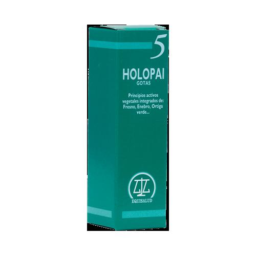 Holopai 5