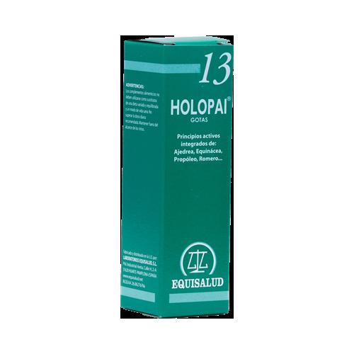 Holopai 13