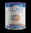 Collmar colágeno marino hidrolizado (+ vitamina c + ácido hialurónico)