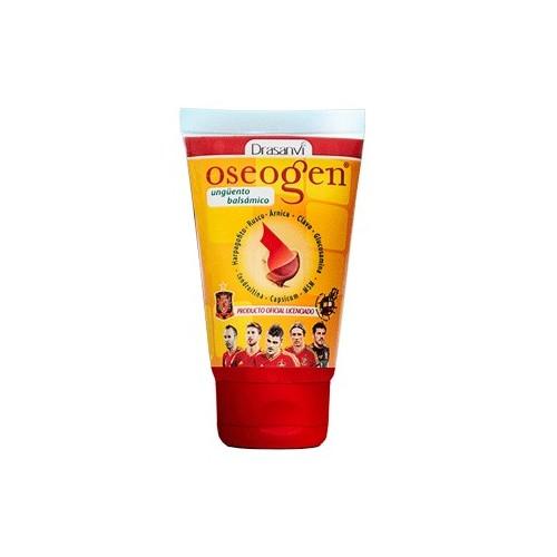 Oseogen ungüento balsámico 75 ml, de Drasanvi