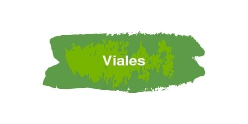 Viales