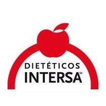 DIETETICOS INTERSA