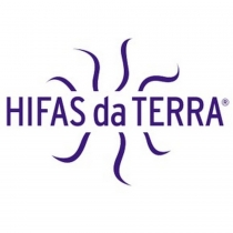 HIFAS DA TERRA