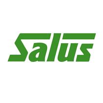 SALUS